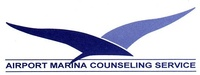 Airport Marina Counseling Service