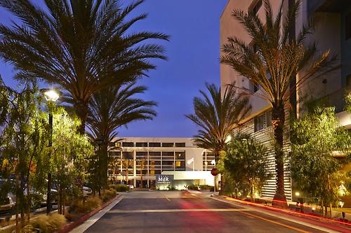 Gallery Image hotel%20MDRa1.jpg