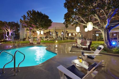 Gallery Image hotel%20MDRe1.jpg