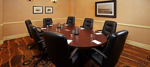 Gallery Image LAXAB-Boardroom-cropped.jpg