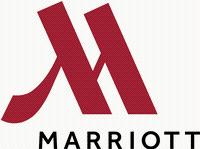 Marina del Rey Marriott Hotel