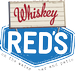 Whiskey Red's