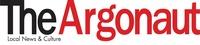 The Argonaut
