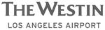 Westin Los Angeles Airport