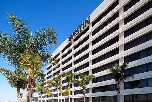 Gallery Image westin%20la%20hotel2.jpg