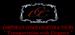 Corporate Coach Charter & Tours, Inc.