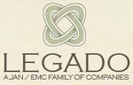 Legado Companies