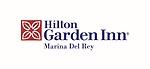 Hilton Garden Inn - Marina del Rey