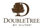 DoubleTree by Hilton Los Angeles Westside