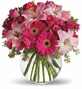 Gallery Image flowers%20by%20felicia%202.jpg