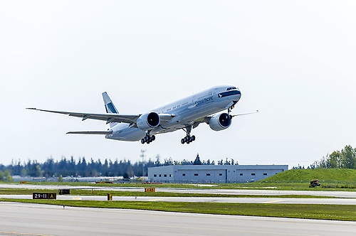 Gallery Image Boeing%201.jpg