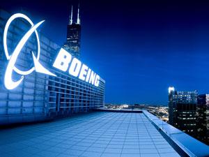 Gallery Image Boeing%201a.jpg