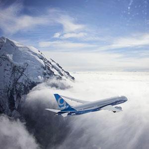 Gallery Image Boeing%202a.jpg