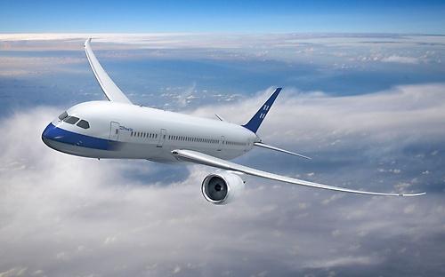 Gallery Image Boeing%205.jpg