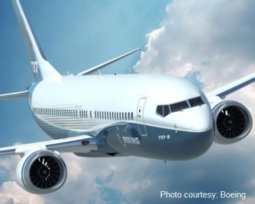 Gallery Image Boeing%206.jpg