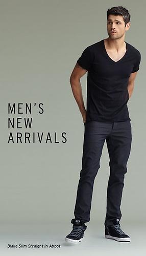 Gallery Image Hudson%20shop-men-new-arrival.jpg