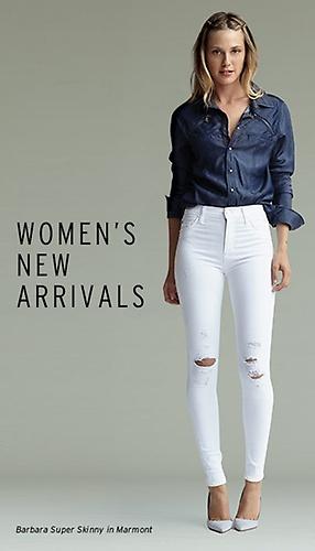 Gallery Image Hudson%20shop-women-new-arrival.jpg