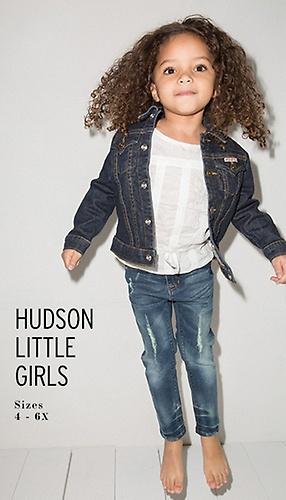 Gallery Image hudson-jeans-kids-little-girls.jpg
