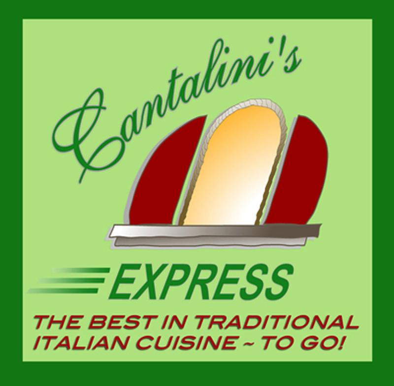 Cantalini's Express