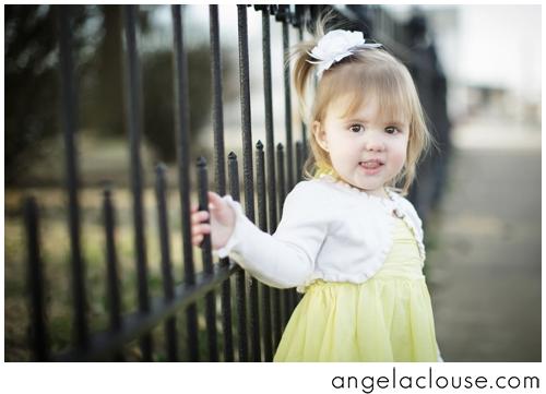 Gallery Image 04_MFamily_los-angeles-portrait-photographer.jpg