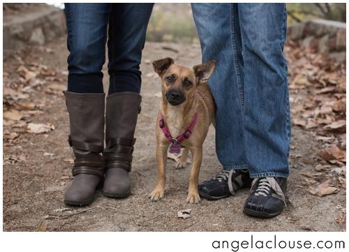 Gallery Image 05_Kristen-Alex_los-angeles-portrait-photographer.jpg