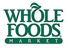 Whole Foods Market Playa Vista