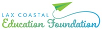 LAX Coastal Education Foundation