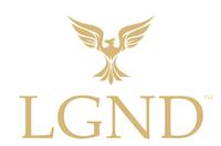 LGND, Inc.