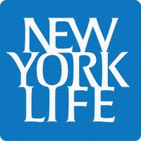 Tracy Toia - Agent, New York Life Insurance Company - CA Insurance Lic #0B94570