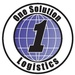 One Solution Logistics