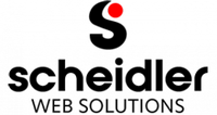 Scheidler Web Solutions LLC