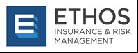 Ethos Insurance and Risk Management