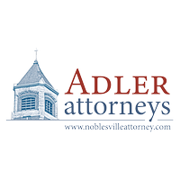 Adler Attorneys