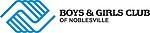 Boys & Girls Club of Noblesville