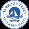 Harbour Trees Golf & Beach Club