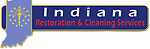 Indiana Restoration & Cleaning Services