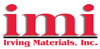 Irving Materials, Inc.