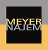 Meyer Najem Construction, LLC