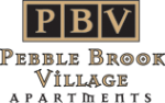 Pebble Brook Village Apartments