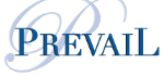 Prevail Inc. of Hamilton County