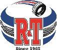 R & T Tire and Auto Service - Noblesville