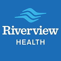 Gallery Image RVH-2014-Logo-Health-PRIMARY-FNL.jpg