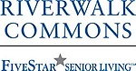 Riverwalk Commons Assisted Living