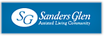 Sanders Glen Assisted Living