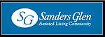 Sanders Glen Assisted Living