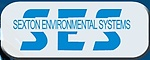 Sexton Environmental Systems