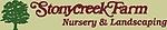 Stonycreek Farm Nursery and Landscaping