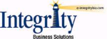 Sweitzer's Integrity Business Solutions