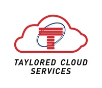 Taylored Systems, Inc.