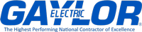 Gaylor Electric, Inc.